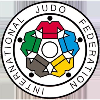 15ec07069dea Ceinture noire IJF 100% coton. Adidas Equipements Sports de combat Ceinture  judo IJF