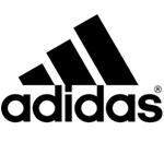 Adidas Equipements Sports de combat