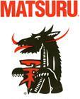 Matsur judo